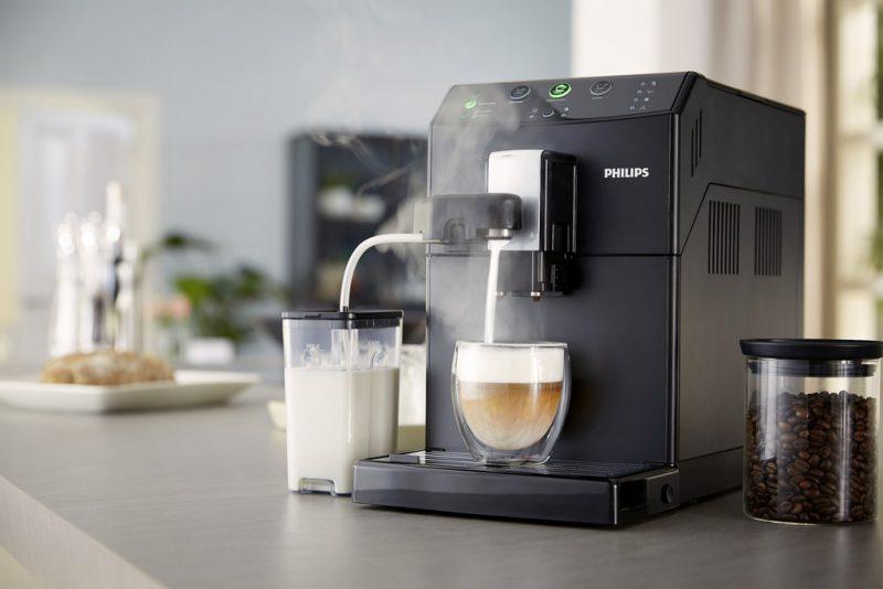 sbattitore elettrico per cappuccino vs macchinetta per cappuccino